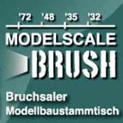 Bruchsaler Modellbau Stammtisch Modelscale and Modelscale Brigade Bruchsal